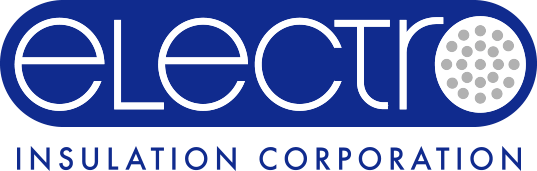 Electro Insulation Corporation