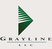 Grayline LLC