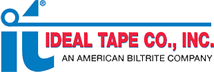 Ideal-Tape