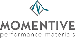 Momentive-performance